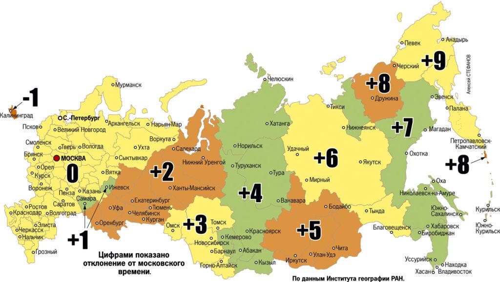 blyadi-ru-chasovoy-poyas