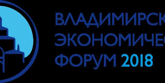 VlEF_logo1_rus