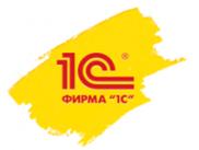 logo_1c_20